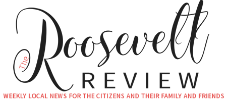 The Roosevelt Review